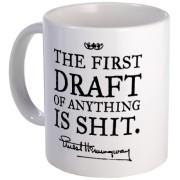 hemmingway_first_draft_mug
