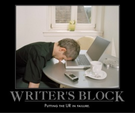 writers-block2