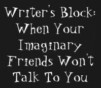 writersblockquote