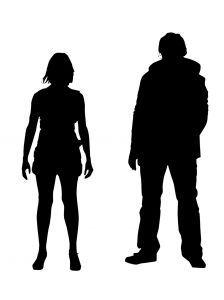 1180301_silhouette1