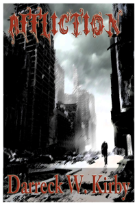 Affliction-Book-1-ALT-Cover