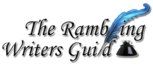 RWG-Logo